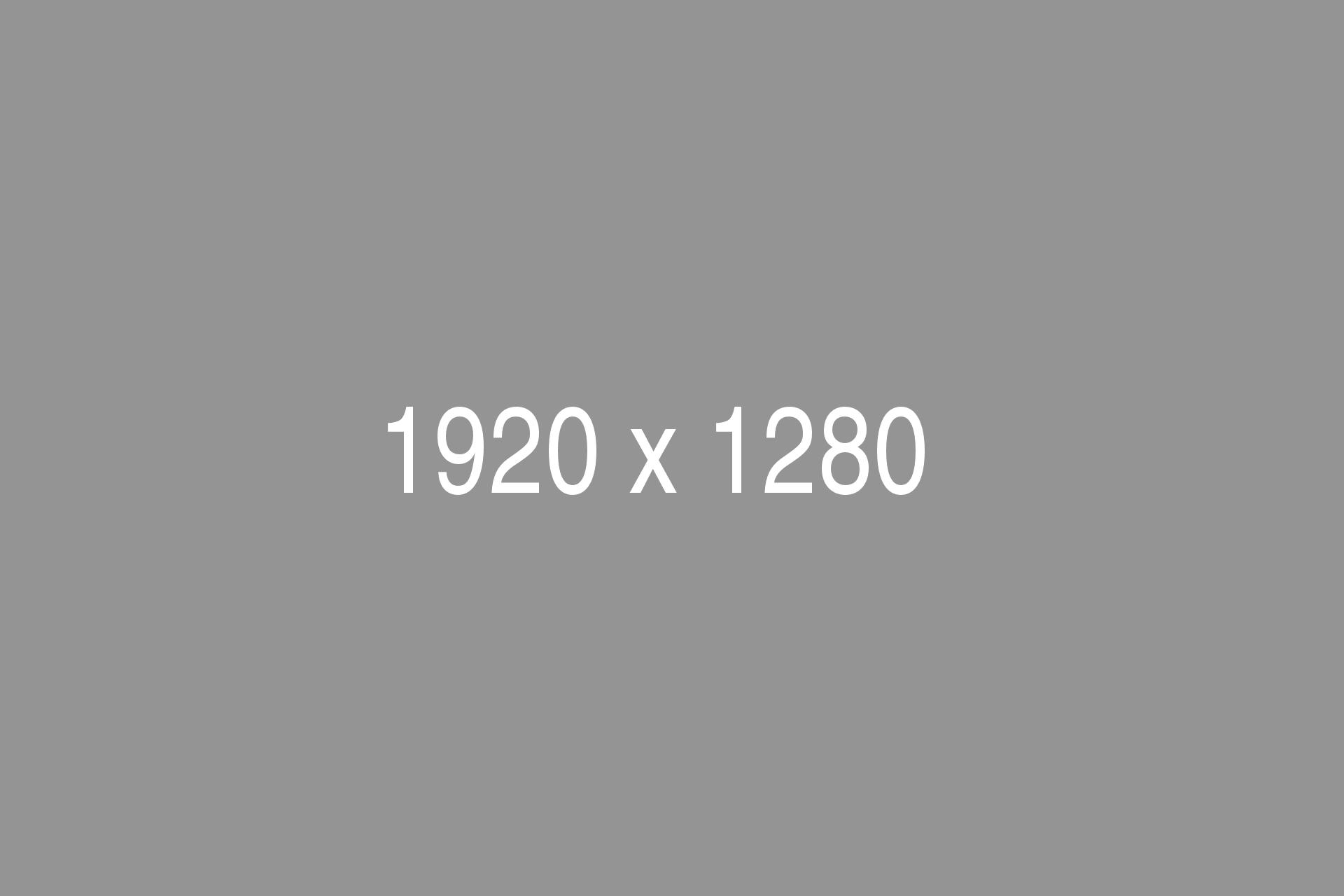 1920x1280-949494